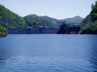 奥四万湖3s-.jpg