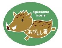 agashishi.jpg