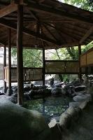 山口露天風呂2s-.jpg