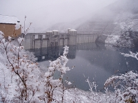 奥四万湖(冬)2s-.jpg