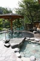 清流の湯露天風呂s-.jpg