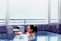 こしきの湯 風呂s-.jpg