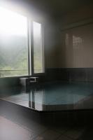 こしきの湯風呂s-.jpg