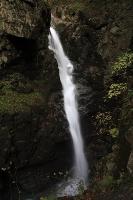 摩耶の滝2s-.jpg