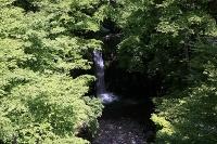 小泉の滝5s-.jpg